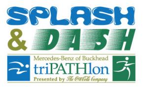 TriPathlon-Kids-Splash-and-Dash