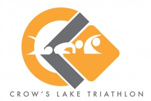 Crows-Lake-Tri-logo