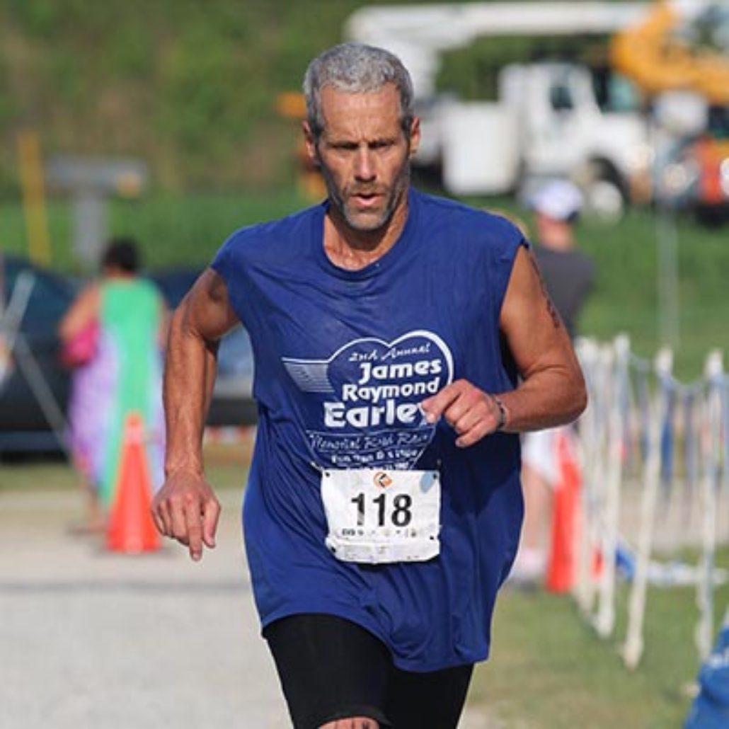OnTime-Results-Marathons